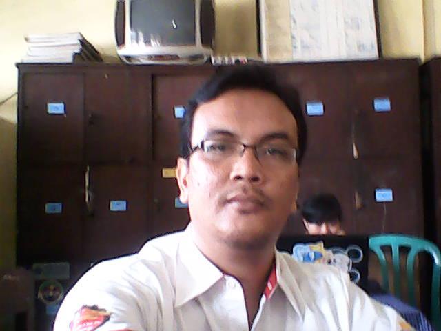 DSC_0000284