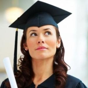 college-graduate-4f5714f852254